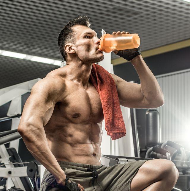 bodybuilder royalty free image 1595952209